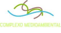 Complexo MedioAmbiental Serra Do Barbanza